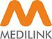 Medilink.png