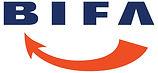 bifa-logo-1.jpg