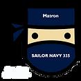 Sailor Navy  335 Matron.png