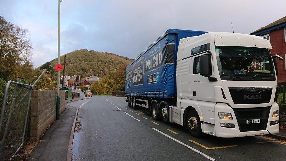 SSO truck.jpg