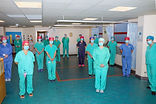 Fife Hospital named hats.jpg