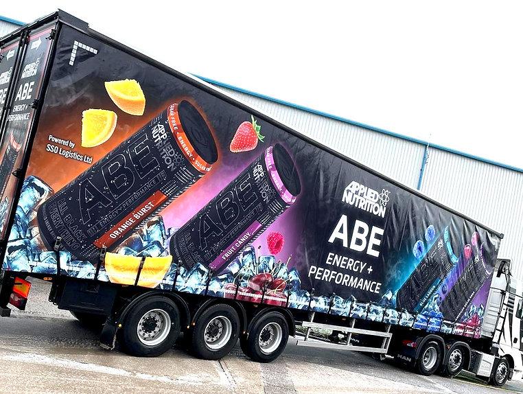 ABE Trailer.jpg