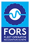 fors.png