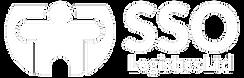 SSO Logo SSO.png