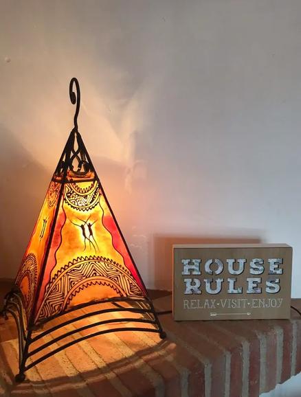 lantern-rules.webp