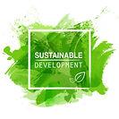 Warwick Med sustainable developments