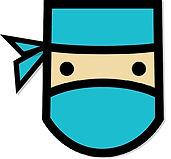 WM Ninja Face Logo.jpg