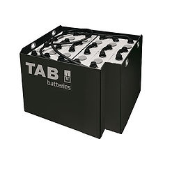 TAB battery for Toyota.jpg