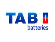 TAB batteries.png