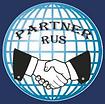 ПАРТНЕР  РУС логотип.tif