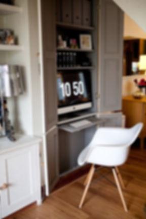 Office in cupboard.jpg