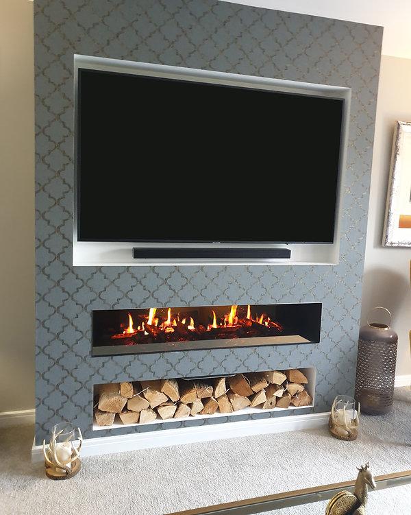 Brown fireplace copy.jpg