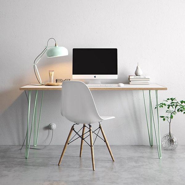 Light green legs desk.jpg