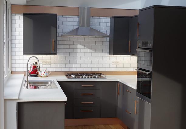 kitchen-grey-white.jpg