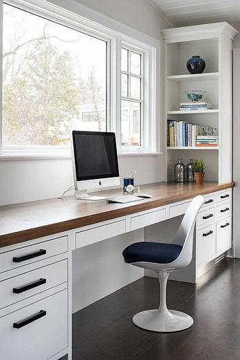 Window-desk.jpg