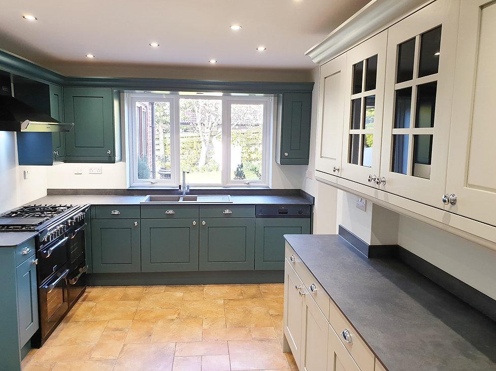 Chapman kitchen 1 copy.jpg