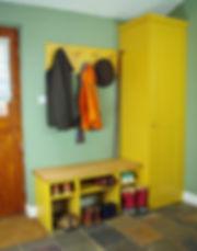 Boot Room Glanton.jpg