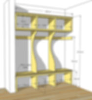 mudroom-plans-basic.jpg