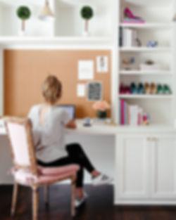 Bedroom-desk.jpg