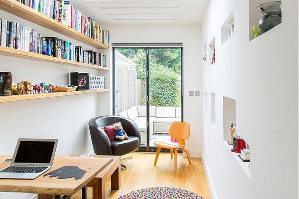 Garage-conversion-office.jpg