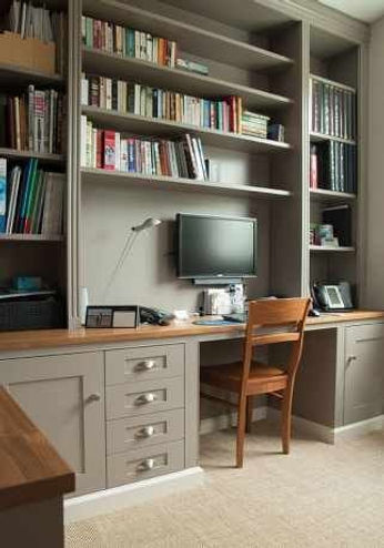 Home study & bookcase.jpg