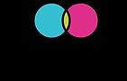 NOOK Deign Logo in black