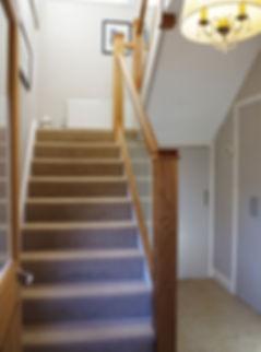 Duggings staircase copy.jpg