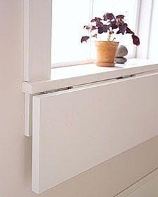 Fold-down-desk-under-window.jpg
