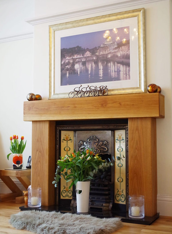 Bespoke fireplace copy.jpg