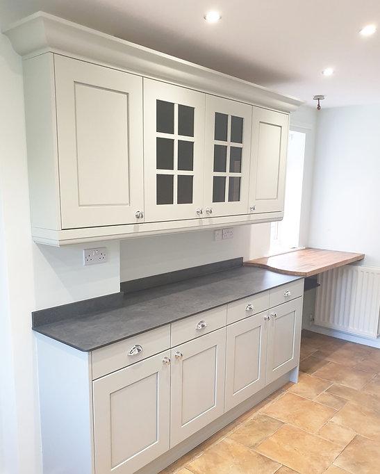 Chapman kitchen 5 copy.jpg