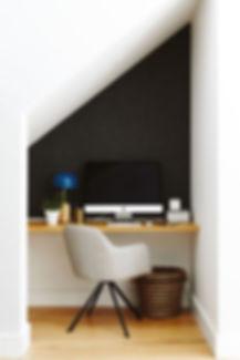 Simple-understairs-desk.jpg