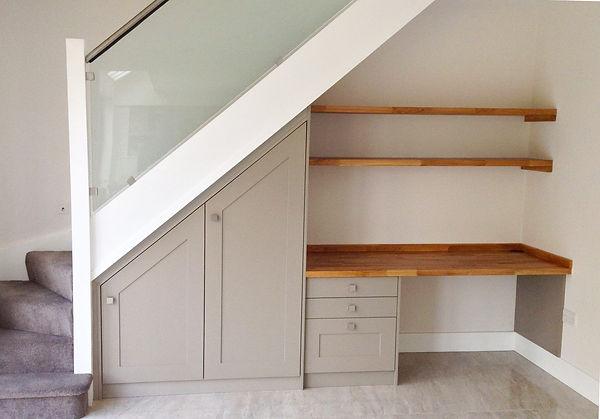 Under-staircase-workspace.jpg