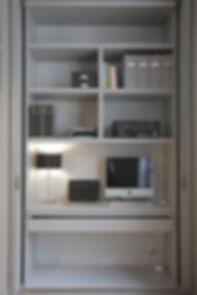 Modern-desk-inside-wardrobe.jpg