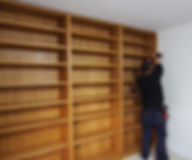 bookshelves-being-fitted.jpg