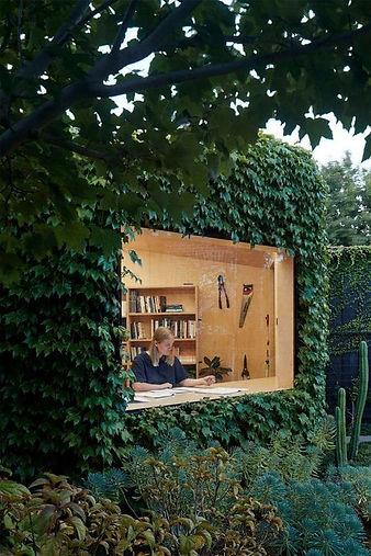 garden-office 2.jpg