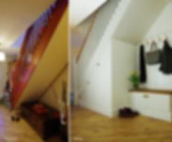 Web site poulter.jpg
