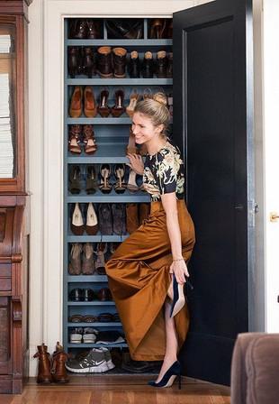 Tall-shoe-storeage.jpg