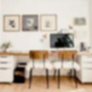 Cool-home-office.jpg