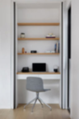 Simple-alcove-desk.jpg