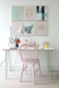 Pastel-workspace.jpg