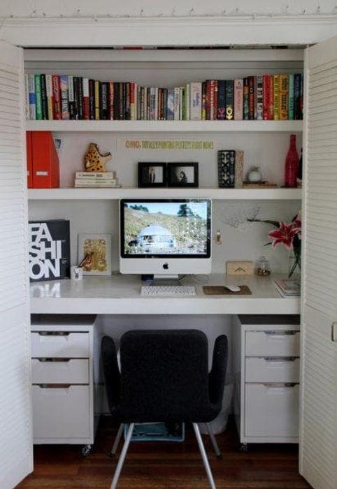 Desk-behind-alcove-doors.jpg