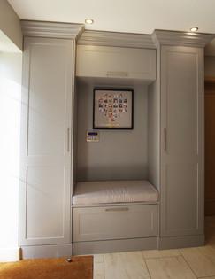 Hallway-in-Purbeck-stone-grey