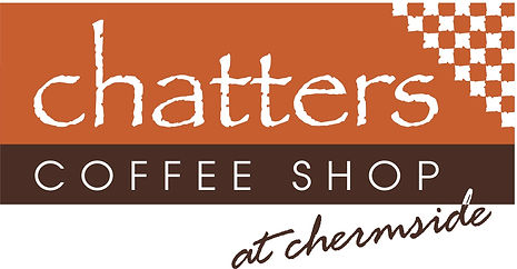 chatters_logo (jpeg version).jpg