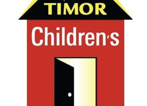 Timor Children's Foundation 2020 Winter Newsletter