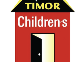 Timor Children's Foundation 2020 Winter Newsletter