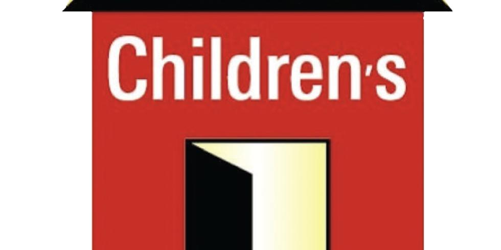 Timor Children's Foundation 2019 Luncheon