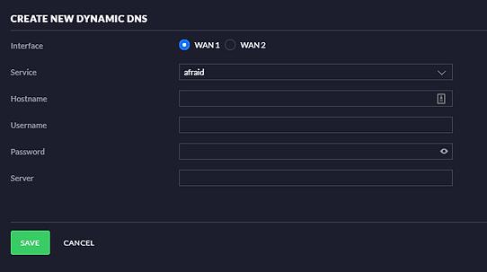 Unifi Dynamic DNS.PNG