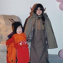 me tegan halloween '95.jpg