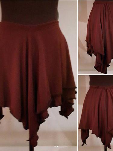 Goibniu Skirt