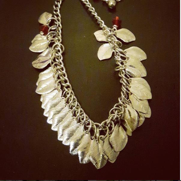 Winged One Bracelet